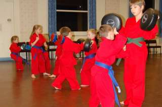 Karate pictures and photoscobras_0006.JPG