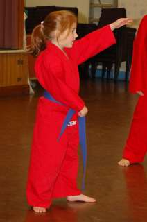 Cobras karate photocobras_0013.JPG
