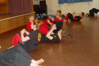Cobras karate photocobras_0017.JPG