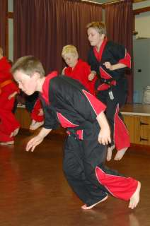 Cobras karate photocobras_0021.JPG