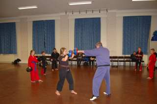 Karate pictures and photoscobras_0023.JPG