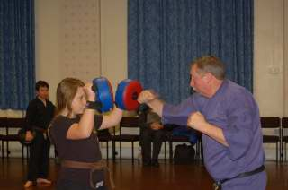 Karate pictures and photoscobras_0024.JPG