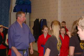 Karate pictures and photoscobras_0036.JPG