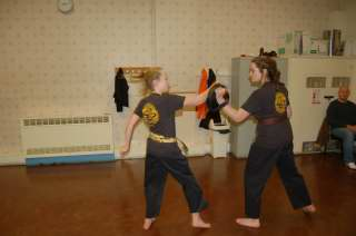 Cobras karate photocobras_0038.JPG
