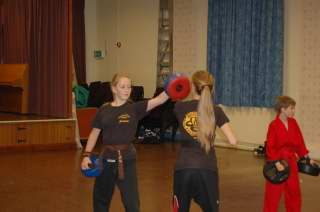 Cobras karate photocobras_0041.JPG