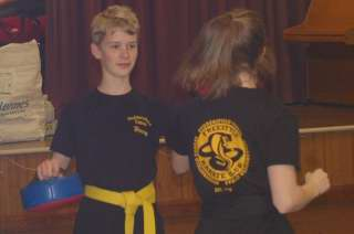 Freestyle karate picturescobras_0042.JPG
