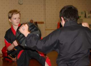 Karate pictures and photoscobras_0046.JPG