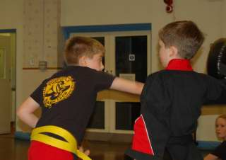 Karate pictures and photoscobras_0047.JPG