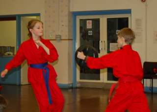 Karate pictures and photoscobras_0048.JPG