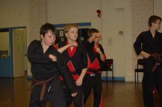 Freestyle karate picturescobras_0060.JPG