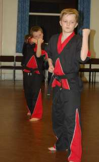 Freestyle karate picturescobras_0063.JPG
