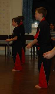 Karate pictures and photoscobras_0067.JPG