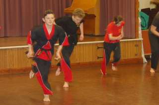 Karate pictures and photoscobras_0501.JPG