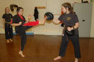 Karate pictures and photoscobras_0504.JPG