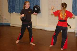 Karate pictures and photoscobras_0508.JPG