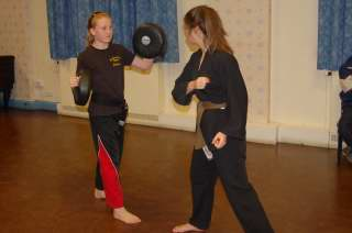 Freestyle karate picturescobras_0509.JPG