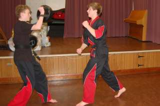 Karate pictures and photoscobras_0511.JPG