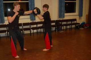 Freestyle karate picturescobras_0515.JPG