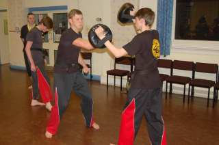 Karate pictures and photoscobras_0517.JPG