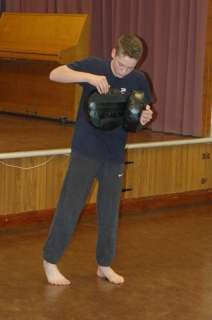Karate pictures and photoscobras_0524.JPG