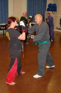 Cobras karate photocobras_0532.JPG