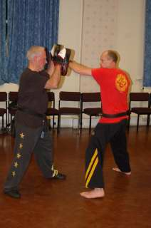 Freestyle karate picturescobras_0535.JPG