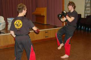 Freestyle karate picturescobras_0537.JPG