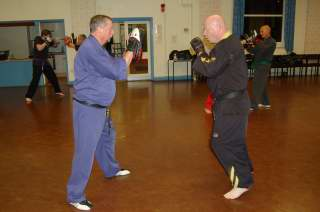 Karate pictures and photoscobras_0539.JPG