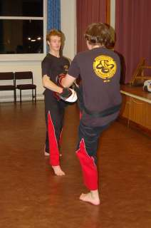 Karate pictures and photoscobras_0545.JPG