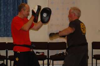 Cobras karate photocobras_0547.JPG