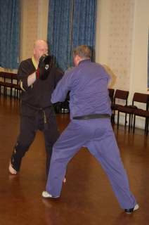 Karate pictures and photoscobras_0554.JPG