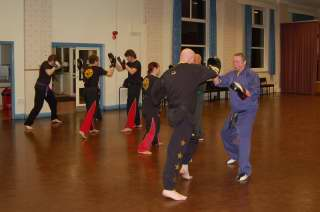 Freestyle karate picturescobras_0555.JPG