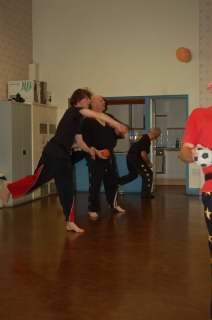 Freestyle karate picturescobras_0566.JPG